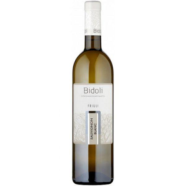 Sauvignon Blanc Bidoli